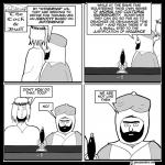 comic-2011-05-03.png