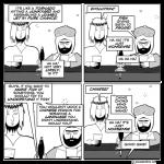 comic-2011-05-31.png