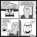 comic-2011-06-22.png