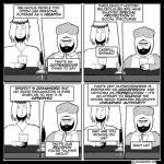 comic-2011-06-29.png