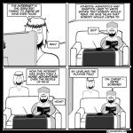 comic-2011-07-20.png