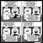 comic-2011-08-03.png