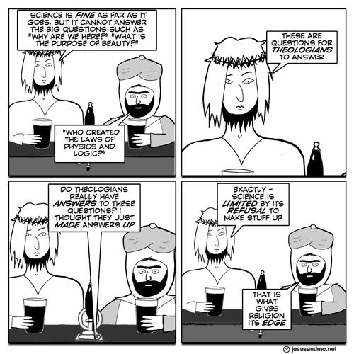 comic-2011-08-17.png