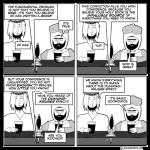 comic-2011-09-14.png