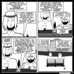 comic-2011-09-28.png