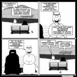 comic-2011-10-26.png