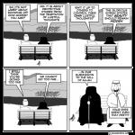 comic-2011-11-23.png