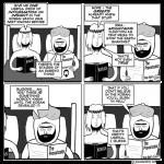 comic-2011-12-07.png