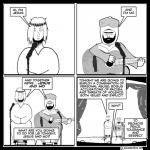 comic-2012-01-18.png