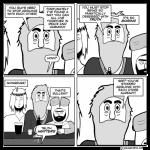 comic-2012-02-29.png