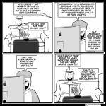 comic-2012-03-28.png