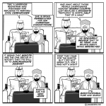 comic-2012-04-18.png