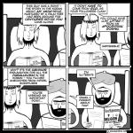 comic-2012-05-16.png