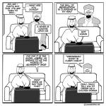 comic-2012-05-30.png