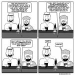comic-2012-06-27.png
