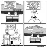 comic-2012-07-11.png