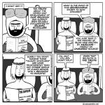 comic-2012-08-08.png