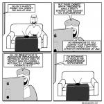comic-2012-08-22.png