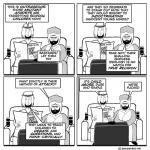 comic-2012-11-14.png