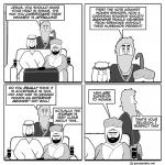 comic-2012-12-05.png