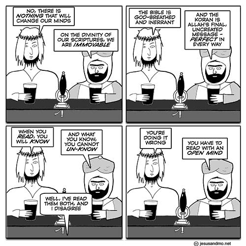 comic-2013-01-09.png