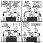 comic-2013-01-30.png