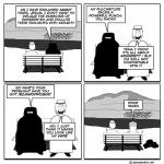 comic-2013-03-27.png