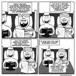 comic-2013-04-10.png