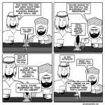 comic-2013-05-08.png