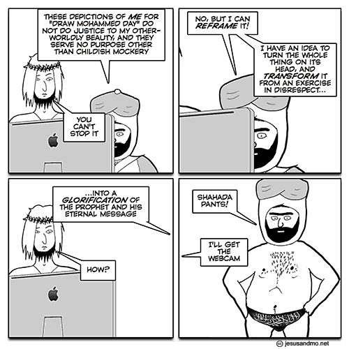 comic-2013-05-22.png