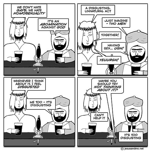 comic-2013-06-05.png