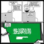 comic-2013-06-1213.png