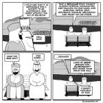 comic-2013-06-19.png