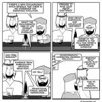 comic-2013-07-03.png