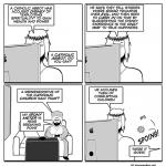 comic-2013-07-24.png