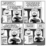 comic-2013-08-14.png