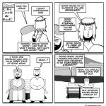 comic-2013-09-04.png