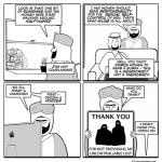comic-2013-09-18.png