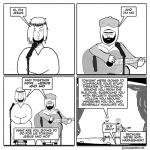 comic-2013-10-04.png