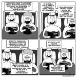 comic-2013-12-04.png