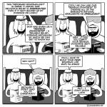 comic-2014-01-08.png