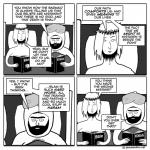 comic-2014-03-12.png