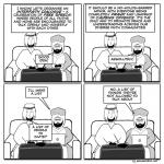 comic-2014-03-19.png