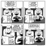 comic-2014-04-30.png