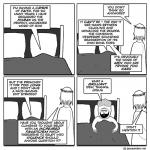 comic-2014-05-14.png