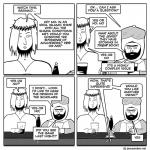 comic-2014-06-18.png