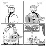 comic-2014-06-25.png
