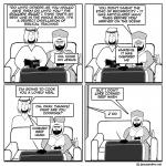comic-2014-07-09.png