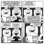 comic-2014-09-2514.png