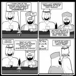 comic-2014-10-2114.png